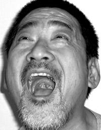 kazumi Tsuruoka